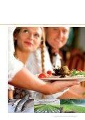 Nahrungsmittelindustrie - ProMinent - Seite 2