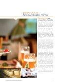 Nahrungsmittelindustrie - ProMinent - Seite 3