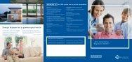 PDF-file - Veka