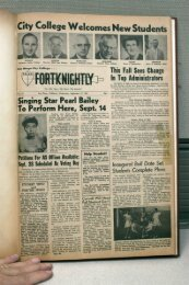 1962-63 Fortknightly vol15 - Schoenherr Home Page in Sunny ...