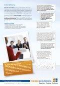 einstimmen statt konzipieren - Seminardesigner - Seite 4