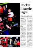 Rocket historielage - Idd og Enningdalen Historielag - Page 2