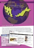 Knowledge Sharing @ a Click - i-Learn Portal – UiTM e-Learning ... - Page 2