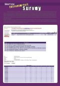 Knowledge Sharing @ a Click - i-Learn Portal – UiTM e-Learning ... - Page 3