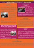 Knowledge Sharing @ a Click - i-Learn Portal – UiTM e-Learning ... - Page 6