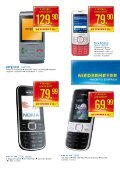 15%auf Druckerpatronen & Handyzubehör - FSG Polizei NÖ - Seite 3