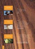 DET NYE TREET - Kebony - Page 2
