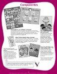 """ïígïgïï"""" - Colgate: Crema Dental & Cepillos - Page 2"""