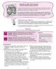 """ïígïgïï"""" - Colgate: Crema Dental & Cepillos - Page 6"""