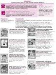 """ïígïgïï"""" - Colgate: Crema Dental & Cepillos - Page 7"""