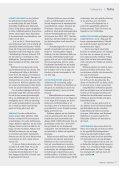 Albatrossi 2-3/2013 - Merimieseläkekassa - Page 7