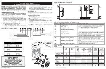Miraculous Schecter Guitar Wiring Schecter C 1 E A Manual Googlea4 Com Wiring 101 Mecadwellnesstrialsorg