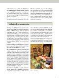 Mahepõllumajanduse algõpe tootjatele - Põllumajandusministeerium - Page 7
