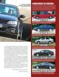 VW JETTA 2.0 TDI TEST - Volkswagen AG - Seite 4