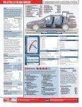 VW JETTA 2.0 TDI TEST - Volkswagen AG - Seite 5