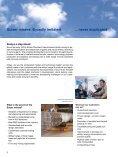 Sulzer mixers - Page 4