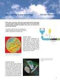 Sulzer mixers - Page 5