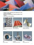 Sulzer mixers - Page 7