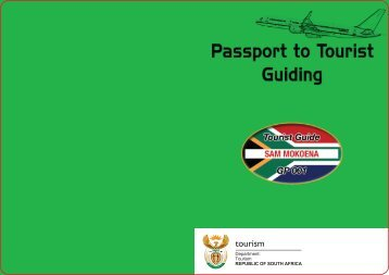 A6 Passport soft copy_1 - Department of Tourism