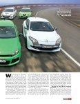Meute- Schema - Volkswagen  AG - Seite 2