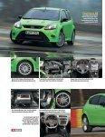 Meute- Schema - Volkswagen  AG - Seite 3