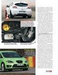 Meute- Schema - Volkswagen  AG - Seite 4