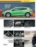 Meute- Schema - Volkswagen  AG - Seite 6