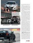 Meute- Schema - Volkswagen  AG - Seite 7