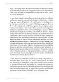 Changing Intelligence Dynamics in Africa - GFN-SSR - Page 6