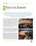 Western Peninsula Master Plan - 2012 (38.77MB) - City of Fort Pierce - Page 5