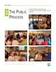 Western Peninsula Master Plan - 2012 (38.77MB) - City of Fort Pierce - Page 7