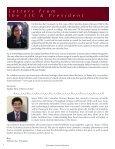 csr-fall-2014-layout-final-20141114 - Page 6
