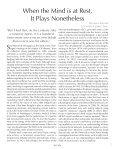 csr-fall-2014-layout-final-20141114 - Page 7