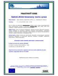 Pracovní rychlost datování osnabrück 2013