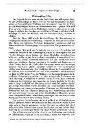 ten der Denkmalpflege im Jahre 1956 di - Oberösterreichisches ...