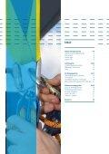 Katalog Höhensicherung 2008 - SpanSet GmbH & Co. KG - Seite 2