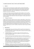 College Regulations - University of Winchester - Page 3