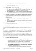 College Regulations - University of Winchester - Page 5
