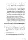 College Regulations - University of Winchester - Page 6