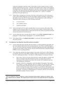 College Regulations - University of Winchester - Page 7