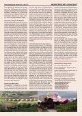 Einmal Rioja und bald wieder hin! - Birseck Magazin - Seite 2