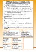 MIWO PUR / PIR EPS - vaeplan - Seite 4