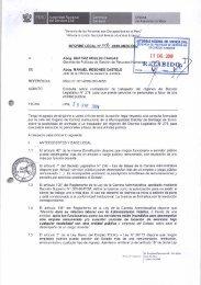 Informe Legal 008-2009-ANSC-OAJ - Servir