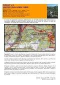 guide des loisirs de plein air 2004-2005 en vaucluse - Un coin ... - Page 3