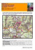 guide des loisirs de plein air 2004-2005 en vaucluse - Un coin ... - Page 4