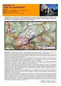 guide des loisirs de plein air 2004-2005 en vaucluse - Un coin ... - Page 6