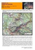 guide des loisirs de plein air 2004-2005 en vaucluse - Un coin ... - Page 7