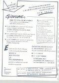 1992 - 03 - Ex Allievi di Padre Arturo D'Onofrio - Page 2