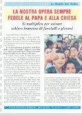 1992 - 03 - Ex Allievi di Padre Arturo D'Onofrio - Page 3
