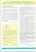 1992 - 03 - Ex Allievi di Padre Arturo D'Onofrio - Page 5